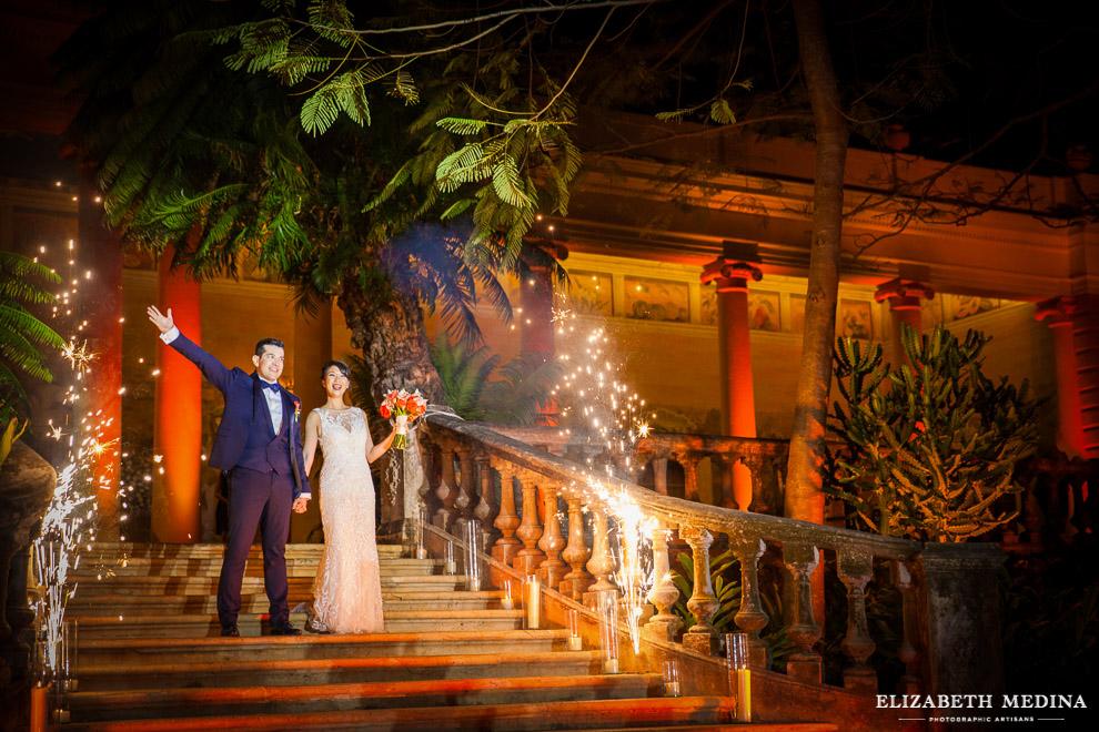 hacienda tekik de regil wedding elizabeth medina photography 40 Hacienda Tekik de Regil Yucatan Wedding, Fotografía Hacienda Tekik de Regil, Yucatán