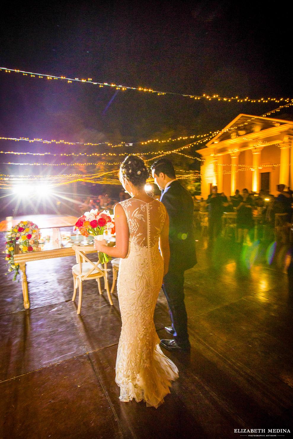 hacienda tekik de regil wedding elizabeth medina photography 41 Hacienda Tekik de Regil Yucatan Wedding, Fotografía Hacienda Tekik de Regil, Yucatán
