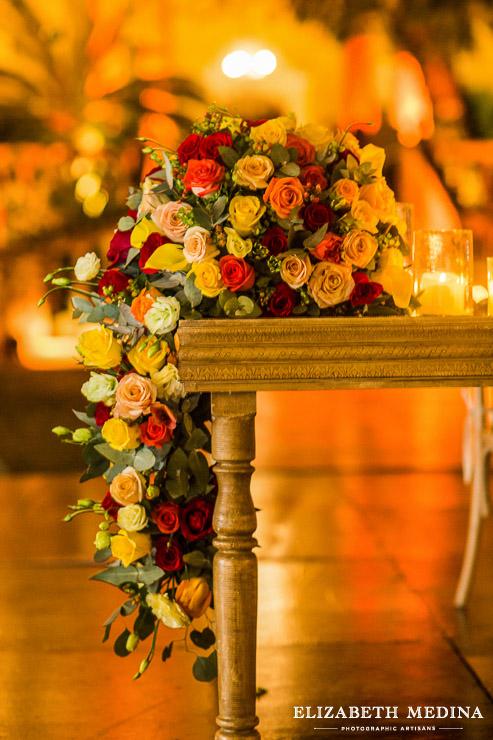 hacienda tekik de regil wedding elizabeth medina photography 43 Hacienda Tekik de Regil Yucatan Wedding, Fotografía Hacienda Tekik de Regil, Yucatán