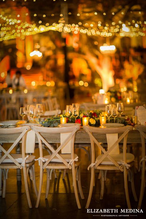 hacienda tekik de regil wedding elizabeth medina photography 44 Hacienda Tekik de Regil Yucatan Wedding, Fotografía Hacienda Tekik de Regil, Yucatán