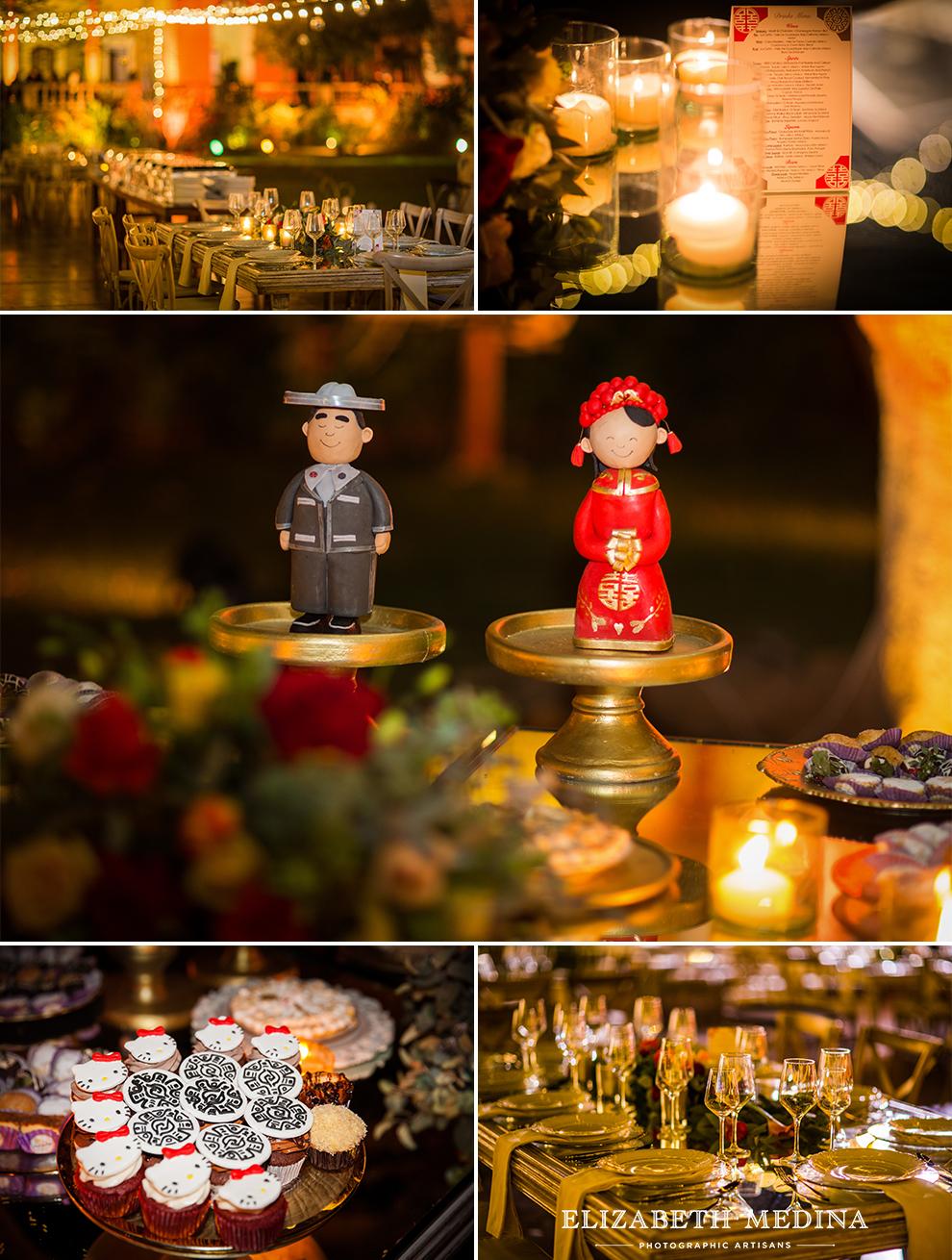hacienda tekik de regil wedding elizabeth medina photography 45 Hacienda Tekik de Regil Yucatan Wedding, Fotografía Hacienda Tekik de Regil, Yucatán