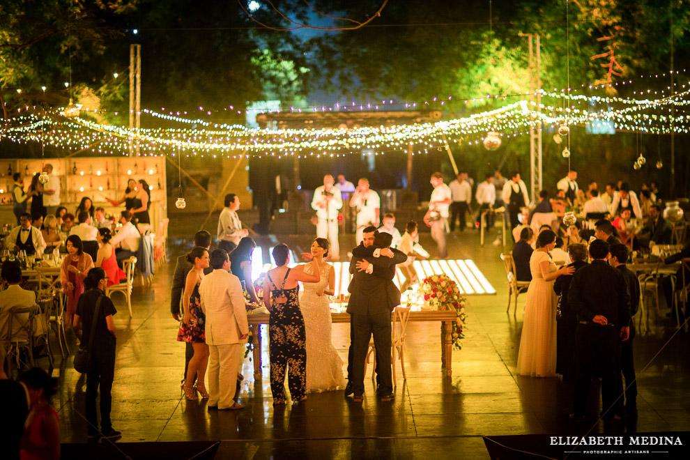 hacienda tekik de regil wedding elizabeth medina photography 46 Hacienda Tekik de Regil Yucatan Wedding, Fotografía Hacienda Tekik de Regil, Yucatán