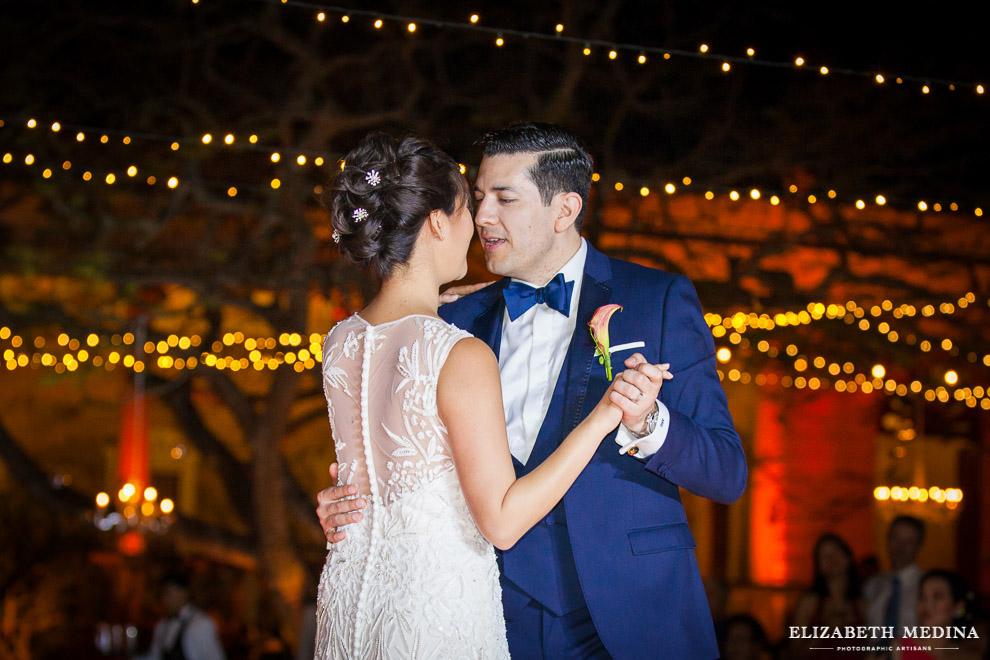 hacienda tekik de regil wedding elizabeth medina photography 48 Hacienda Tekik de Regil Yucatan Wedding, Fotografía Hacienda Tekik de Regil, Yucatán