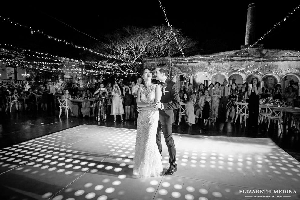 hacienda tekik de regil wedding elizabeth medina photography 49 Hacienda Tekik de Regil Yucatan Wedding, Fotografía Hacienda Tekik de Regil, Yucatán