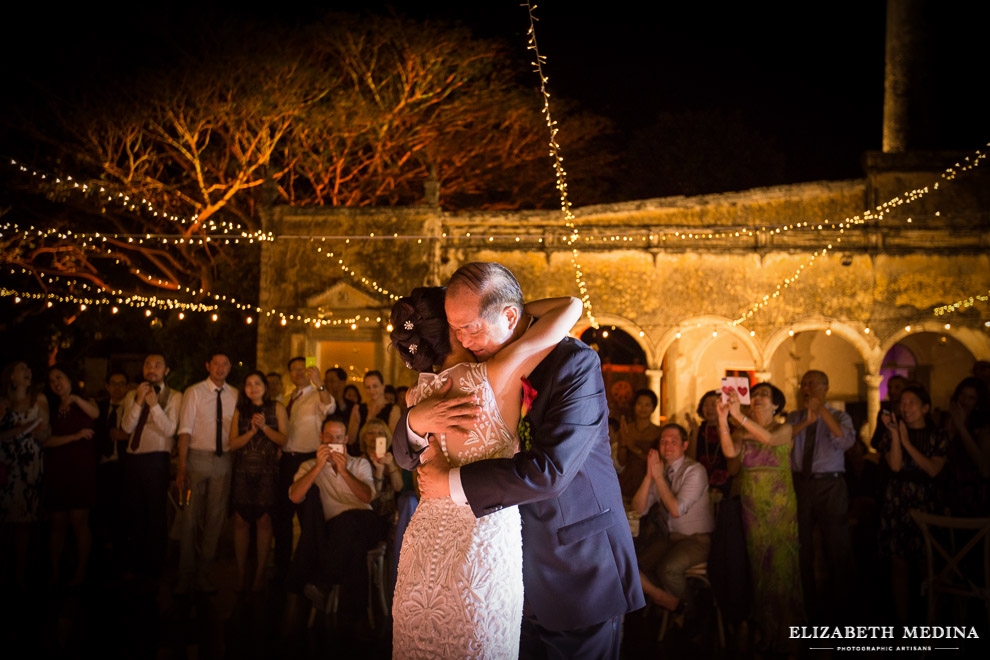hacienda tekik de regil wedding elizabeth medina photography 51 Hacienda Tekik de Regil Yucatan Wedding, Fotografía Hacienda Tekik de Regil, Yucatán