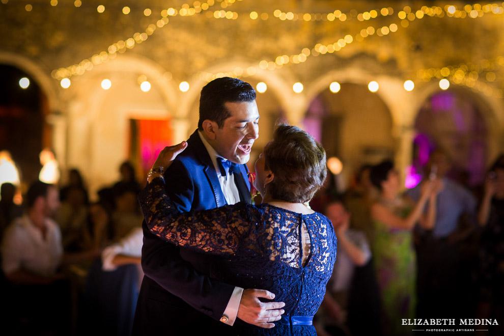 hacienda tekik de regil wedding elizabeth medina photography 52 Hacienda Tekik de Regil Yucatan Wedding, Fotografía Hacienda Tekik de Regil, Yucatán