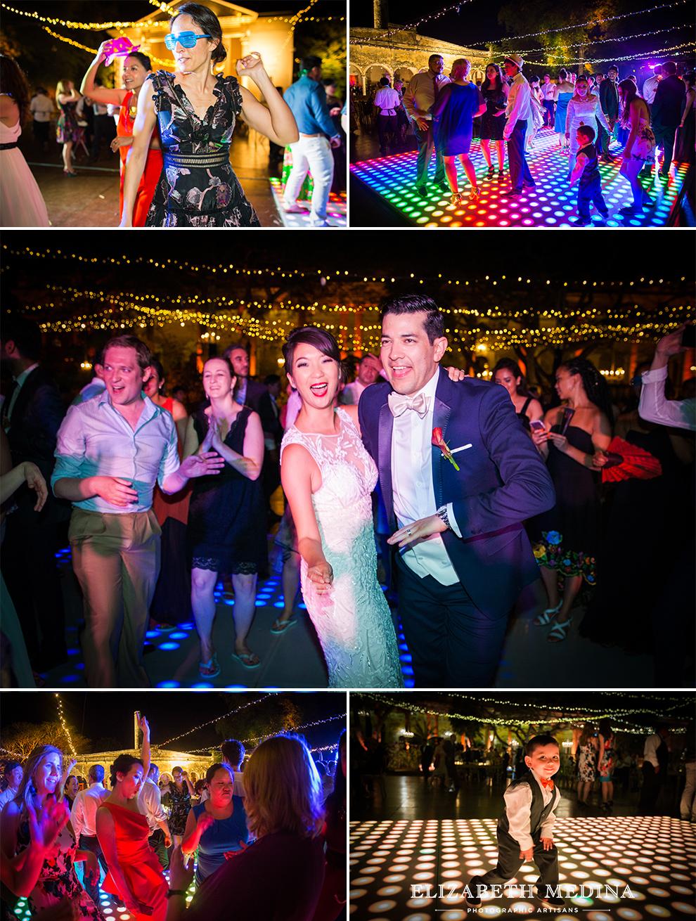 hacienda tekik de regil wedding elizabeth medina photography 53 Hacienda Tekik de Regil Yucatan Wedding, Fotografía Hacienda Tekik de Regil, Yucatán