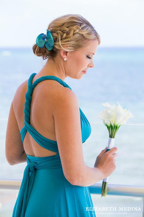 mayan riviera photographer azul sensatori wedding 006 Azul Sensatori Sky Deck Wedding, Mayan Riviera Wedding Photography,