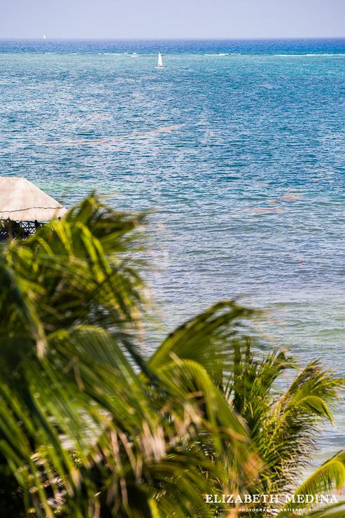 mayan riviera photographer azul sensatori wedding 007 Azul Sensatori Sky Deck Wedding, Mayan Riviera Wedding Photography,
