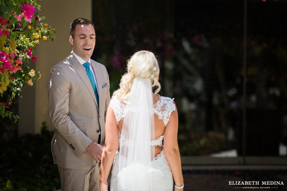 mayan riviera photographer azul sensatori wedding 011 Azul Sensatori Sky Deck Wedding, Mayan Riviera Wedding Photography,