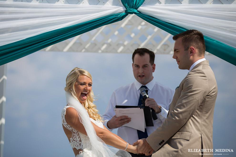 mayan riviera photographer azul sensatori wedding 017 Azul Sensatori Sky Deck Wedding, Mayan Riviera Wedding Photography,