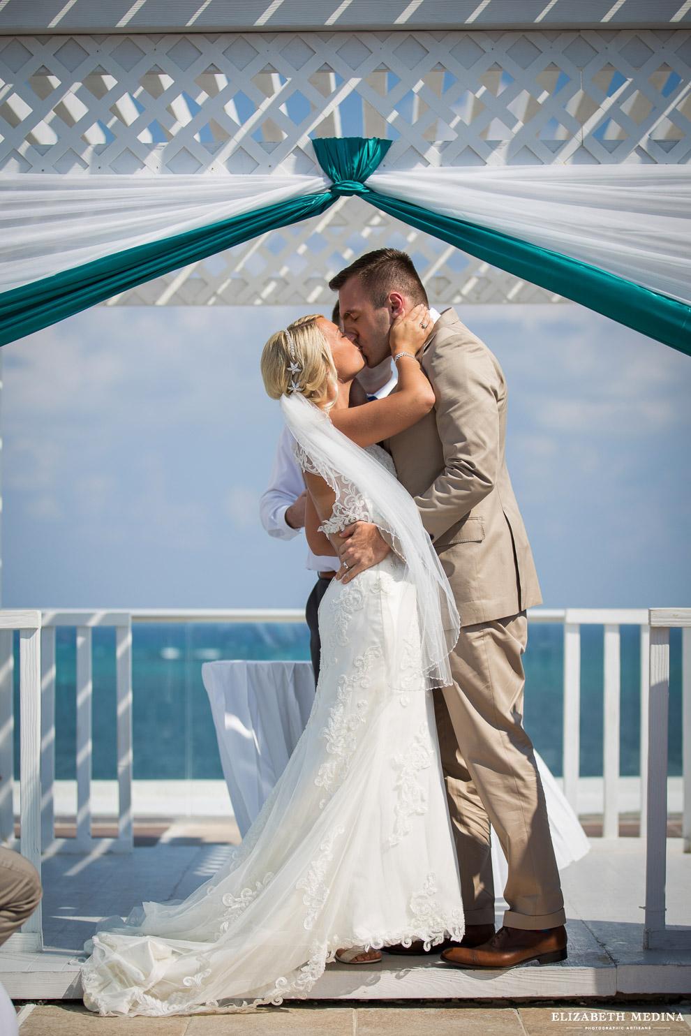 mayan riviera photographer azul sensatori wedding 023 Azul Sensatori Sky Deck Wedding, Mayan Riviera Wedding Photography,