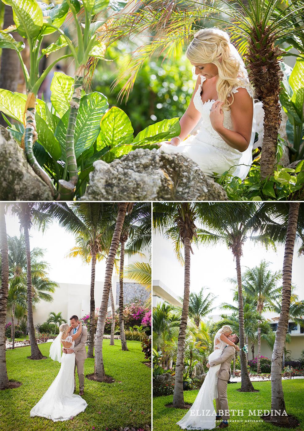 mayan riviera photographer azul sensatori wedding 024 Azul Sensatori Sky Deck Wedding, Mayan Riviera Wedding Photography,