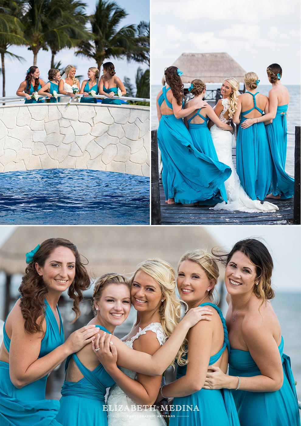 mayan riviera photographer azul sensatori wedding 026 Azul Sensatori Sky Deck Wedding, Mayan Riviera Wedding Photography,