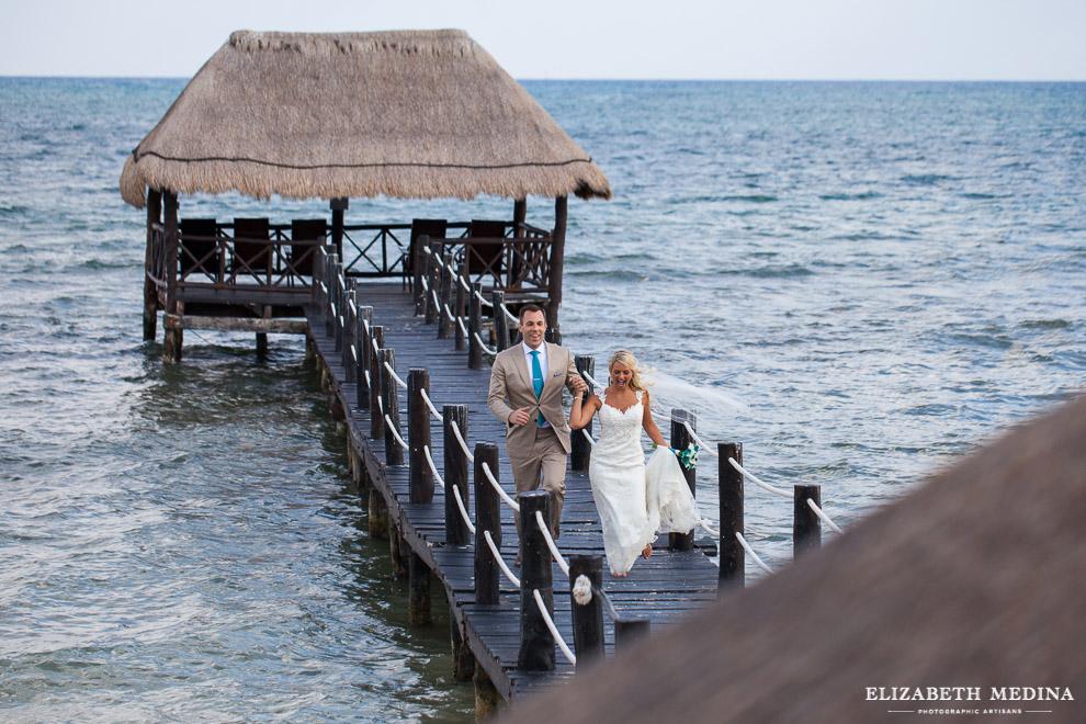mayan riviera photographer azul sensatori wedding 027 Azul Sensatori Sky Deck Wedding, Mayan Riviera Wedding Photography,