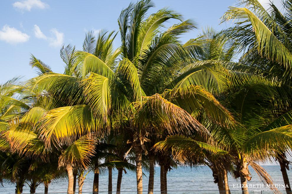 mayan riviera photographer azul sensatori wedding 028 Azul Sensatori Sky Deck Wedding, Mayan Riviera Wedding Photography,