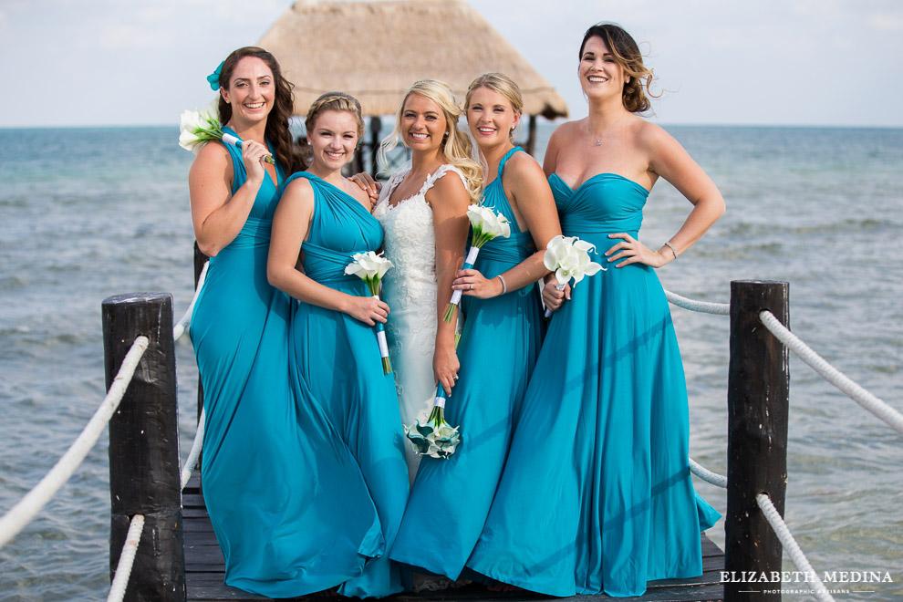 mayan riviera photographer azul sensatori wedding 031 Azul Sensatori Sky Deck Wedding, Mayan Riviera Wedding Photography,