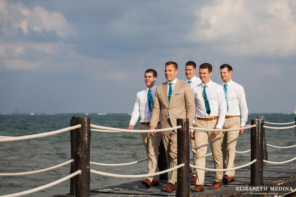 mayan riviera photographer azul sensatori wedding 032 Azul Sensatori Sky Deck Wedding, Mayan Riviera Wedding Photography,