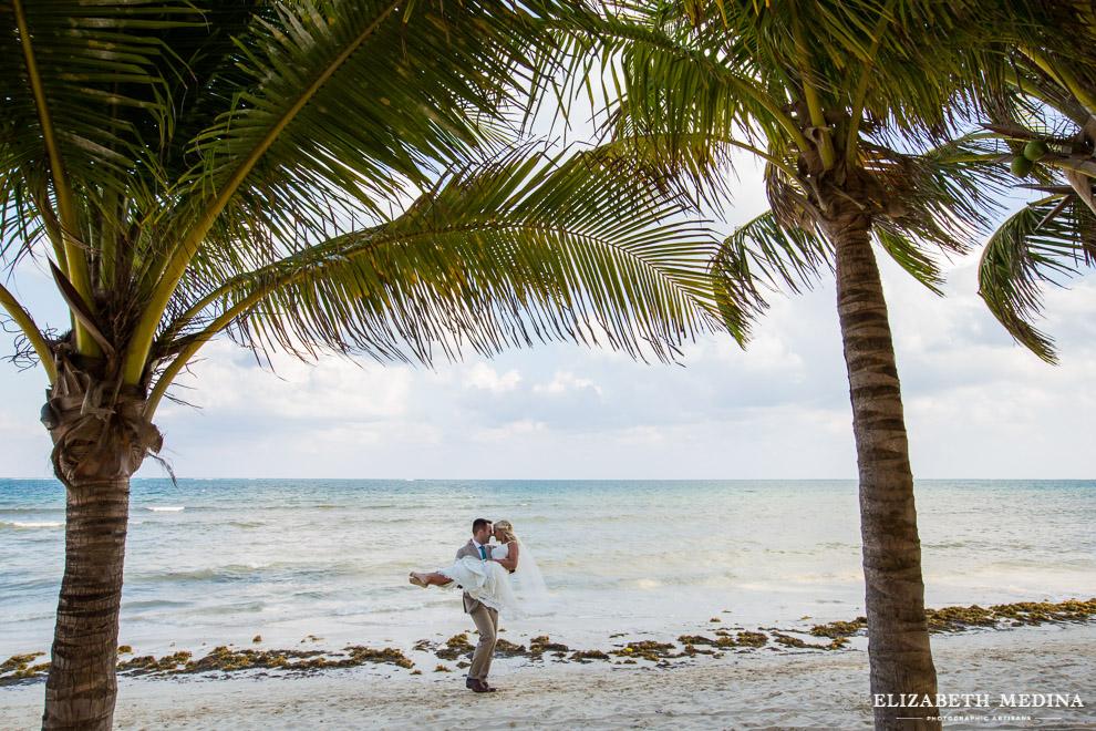 mayan riviera photographer azul sensatori wedding 034 Azul Sensatori Sky Deck Wedding, Mayan Riviera Wedding Photography,