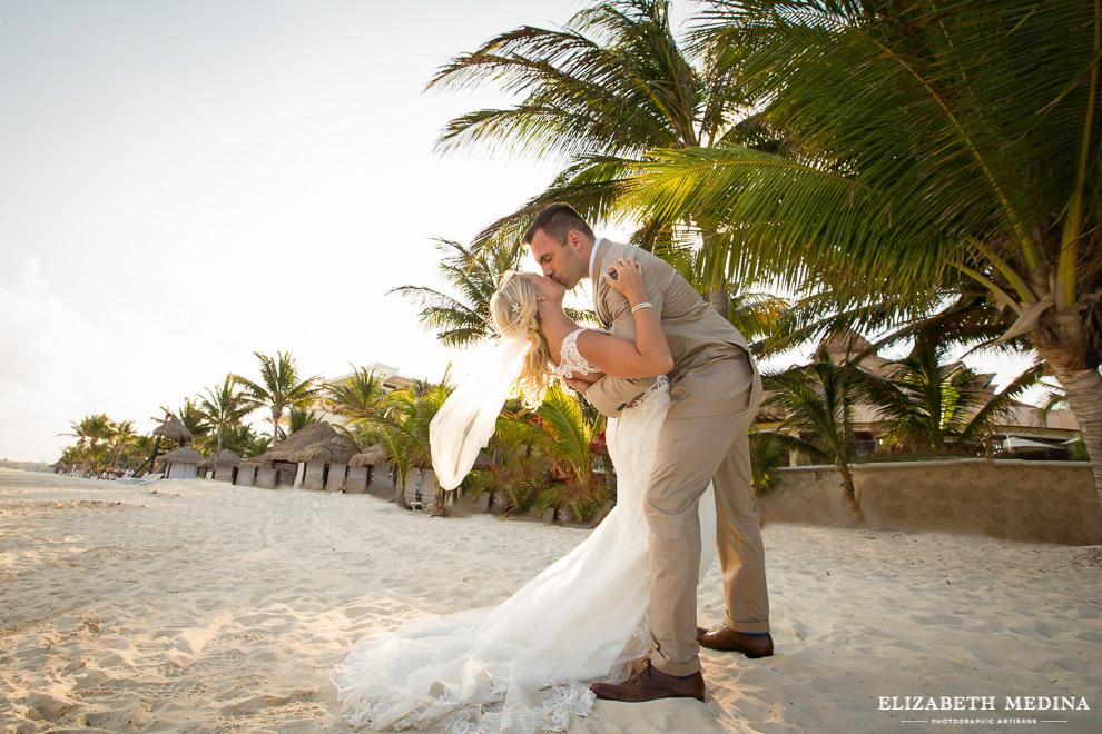 mayan riviera photographer azul sensatori wedding 037 Azul Sensatori Sky Deck Wedding, Mayan Riviera Wedding Photography,