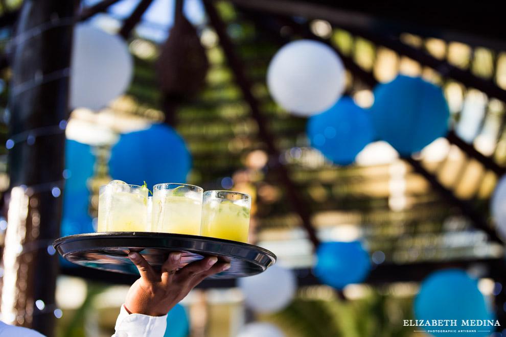 mayan riviera photographer azul sensatori wedding 038 Azul Sensatori Sky Deck Wedding, Mayan Riviera Wedding Photography,