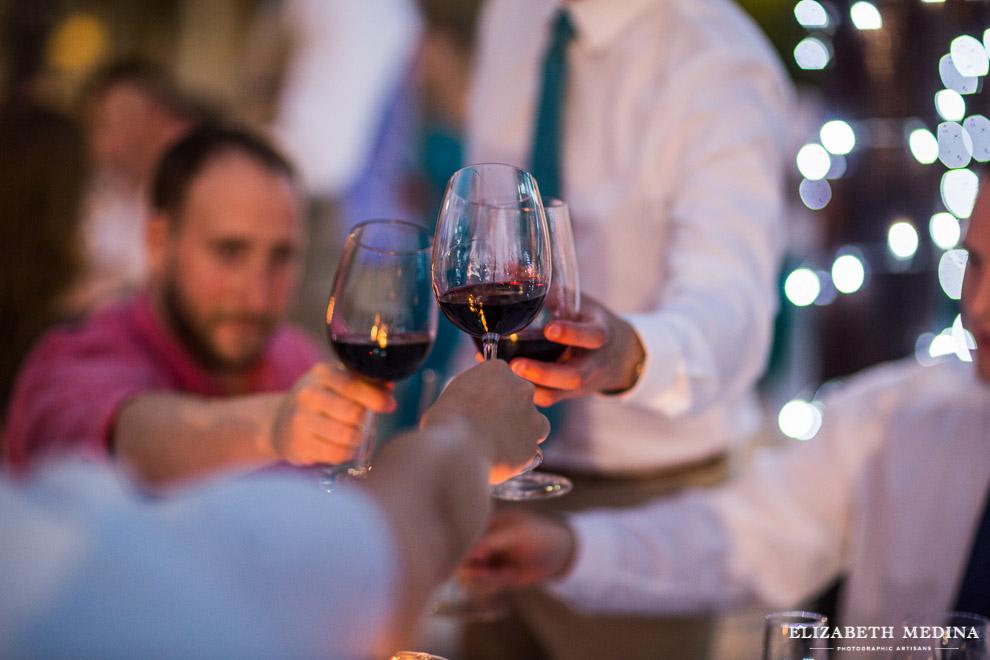 mayan riviera photographer azul sensatori wedding 044 Azul Sensatori Sky Deck Wedding, Mayan Riviera Wedding Photography,