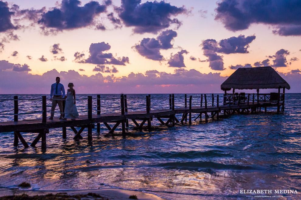 mayan riviera photographer azul sensatori wedding 054 Azul Sensatori Sky Deck Wedding, Mayan Riviera Wedding Photography,