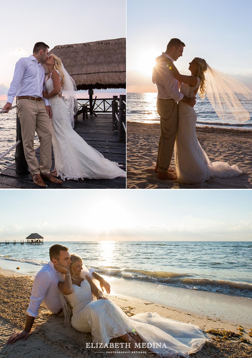 mayan riviera photographer azul sensatori wedding 063 Azul Sensatori Sky Deck Wedding, Mayan Riviera Wedding Photography,