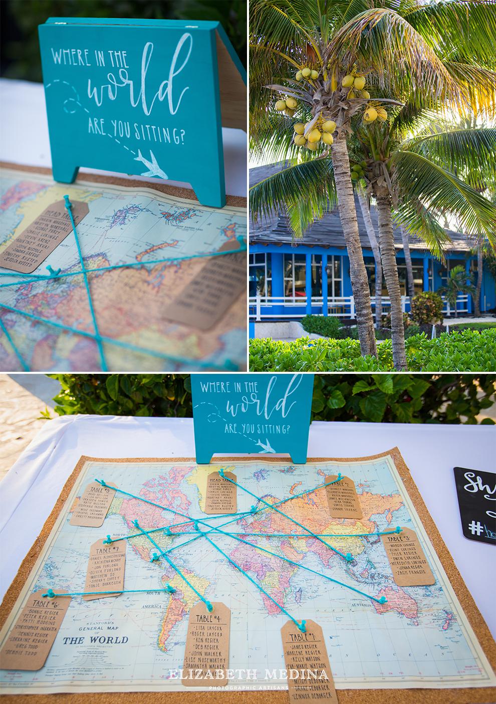 mayan riviera photographer azul sensatori wedding 066 Azul Sensatori Sky Deck Wedding, Mayan Riviera Wedding Photography,