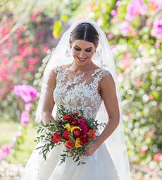 Yucatan Wedding Photography, Merida Photographer