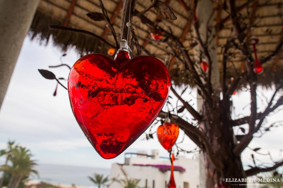 cabo san lucas wedding photographer las ventanas al paraiso_1027 Cabo San Lucas Mexico Wedding Photographer, Las Ventanas al Paraiso a Rosewood Resort