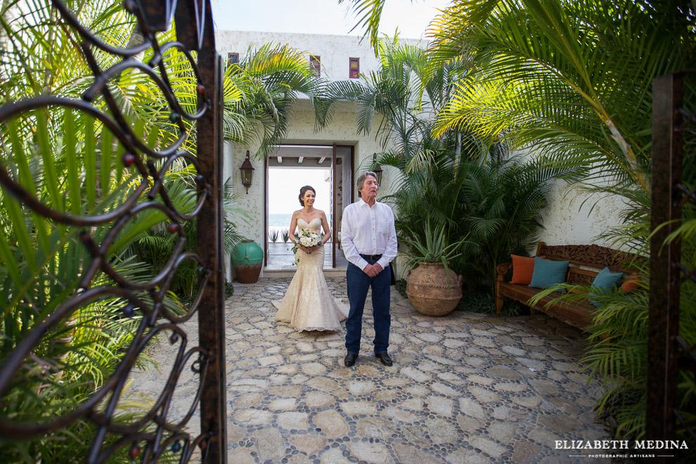 cabo san lucas wedding photographer las ventanas al paraiso_1034 Cabo San Lucas Mexico Wedding Photographer, Las Ventanas al Paraiso a Rosewood Resort