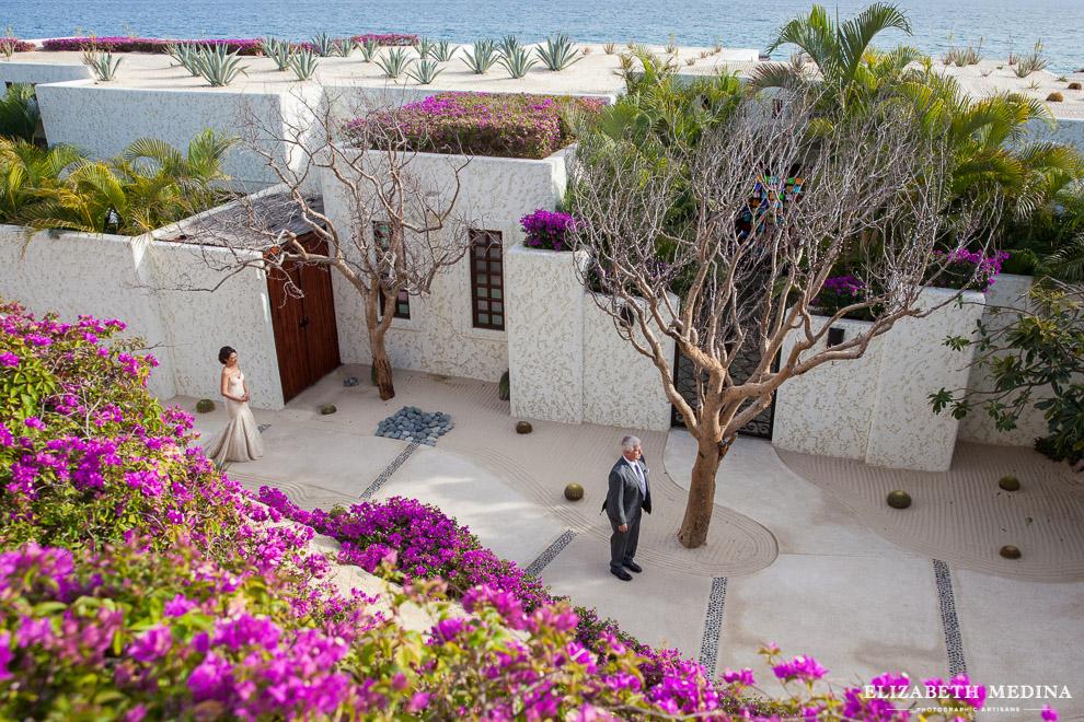 cabo san lucas wedding photographer las ventanas al paraiso_1039 Cabo San Lucas Mexico Wedding Photographer, Las Ventanas al Paraiso a Rosewood Resort