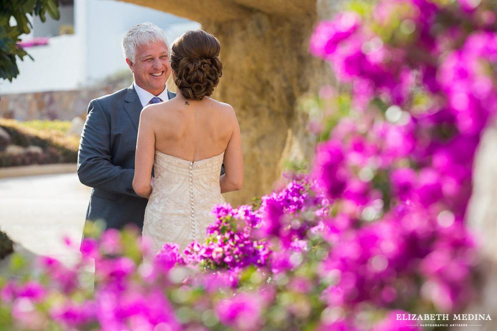 cabo san lucas wedding photographer las ventanas al paraiso_1040 Cabo San Lucas Mexico Wedding Photographer, Las Ventanas al Paraiso a Rosewood Resort