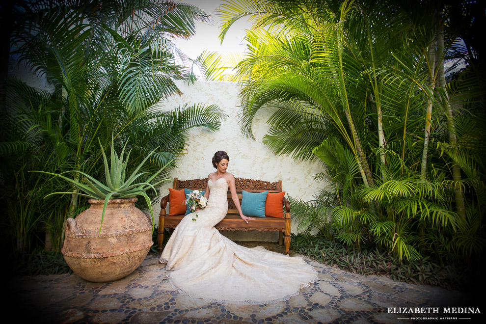 Cabo san lucas mexico wedding photographer las ventanas for Cabo san lucas wedding photographer