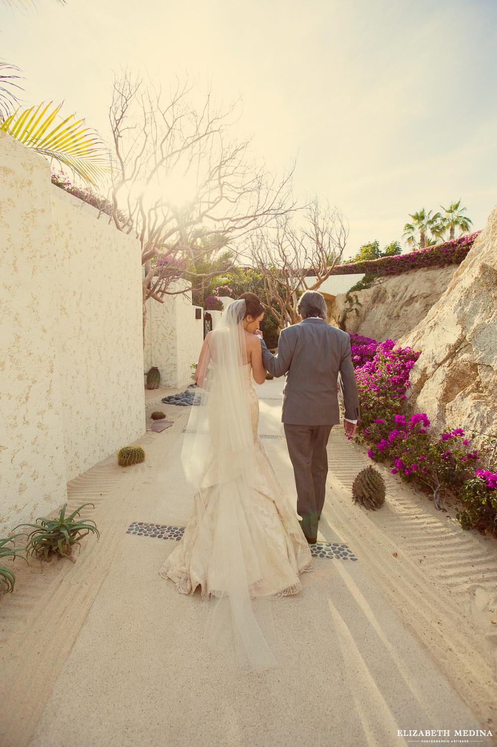 cabo san lucas wedding photographer las ventanas al paraiso_1042 Cabo San Lucas Mexico Wedding Photographer, Las Ventanas al Paraiso a Rosewood Resort