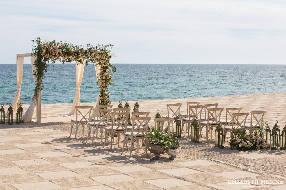 cabo san lucas wedding photographer las ventanas al paraiso_1044 Cabo San Lucas Mexico Wedding Photographer, Las Ventanas al Paraiso a Rosewood Resort