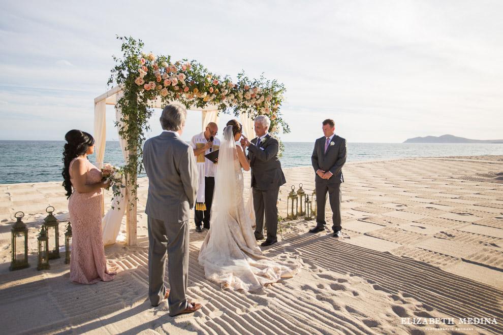 cabo san lucas wedding photographer las ventanas al paraiso_1048 Cabo San Lucas Mexico Wedding Photographer, Las Ventanas al Paraiso a Rosewood Resort