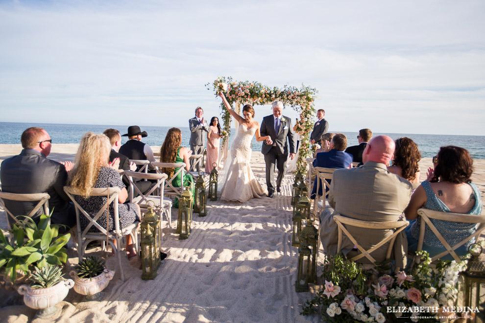 cabo san lucas wedding photographer las ventanas al paraiso_1050 Cabo San Lucas Mexico Wedding Photographer, Las Ventanas al Paraiso a Rosewood Resort