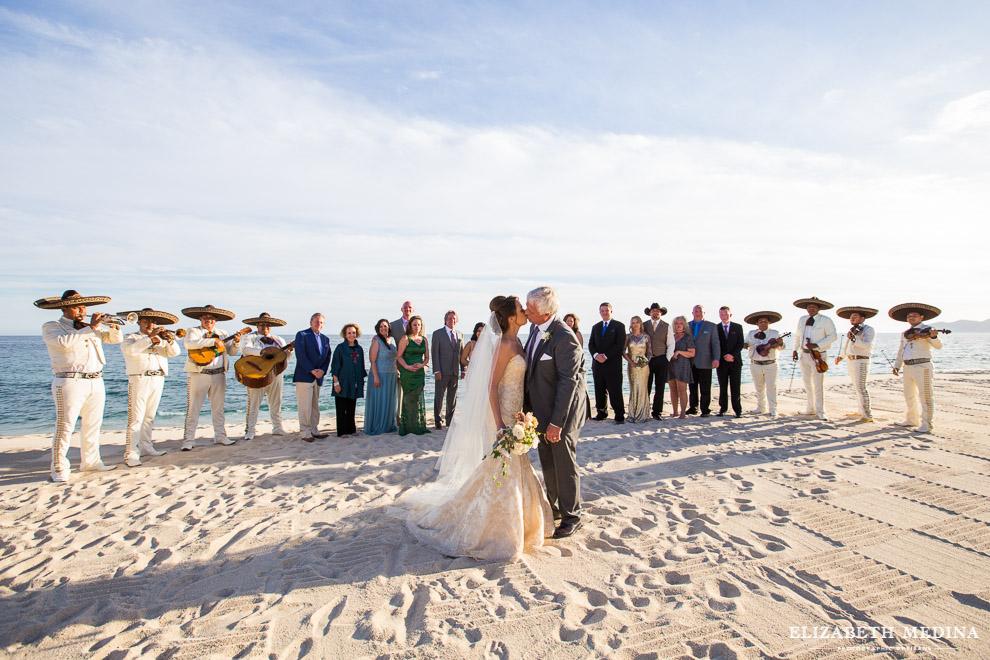 cabo san lucas wedding photographer las ventanas al paraiso_1052 Cabo San Lucas Mexico Wedding Photographer, Las Ventanas al Paraiso a Rosewood Resort