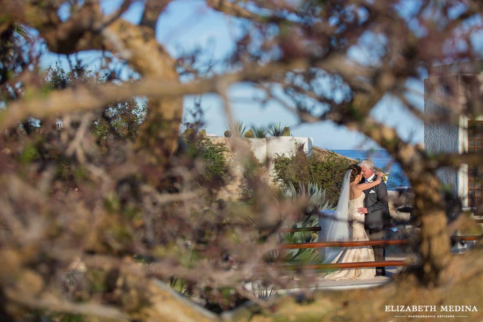 cabo san lucas wedding photographer las ventanas al paraiso_1056 Cabo San Lucas Mexico Wedding Photographer, Las Ventanas al Paraiso a Rosewood Resort