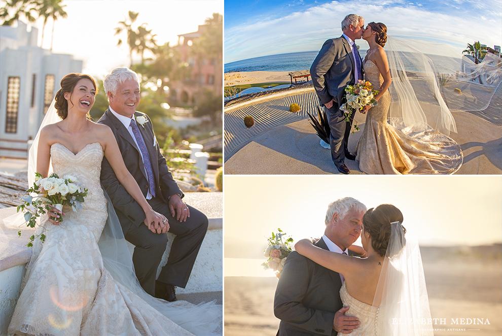 cabo san lucas wedding photographer las ventanas al paraiso_1057 Cabo San Lucas Mexico Wedding Photographer, Las Ventanas al Paraiso a Rosewood Resort