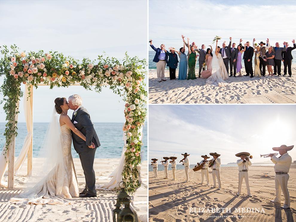 cabo san lucas wedding photographer las ventanas al paraiso_1058 Cabo San Lucas Mexico Wedding Photographer, Las Ventanas al Paraiso a Rosewood Resort