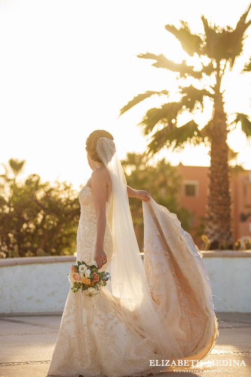 cabo san lucas wedding photographer las ventanas al paraiso_1061 Cabo San Lucas Mexico Wedding Photographer, Las Ventanas al Paraiso a Rosewood Resort