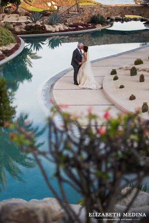 cabo san lucas wedding photographer las ventanas al paraiso_1062 Cabo San Lucas Mexico Wedding Photographer, Las Ventanas al Paraiso a Rosewood Resort