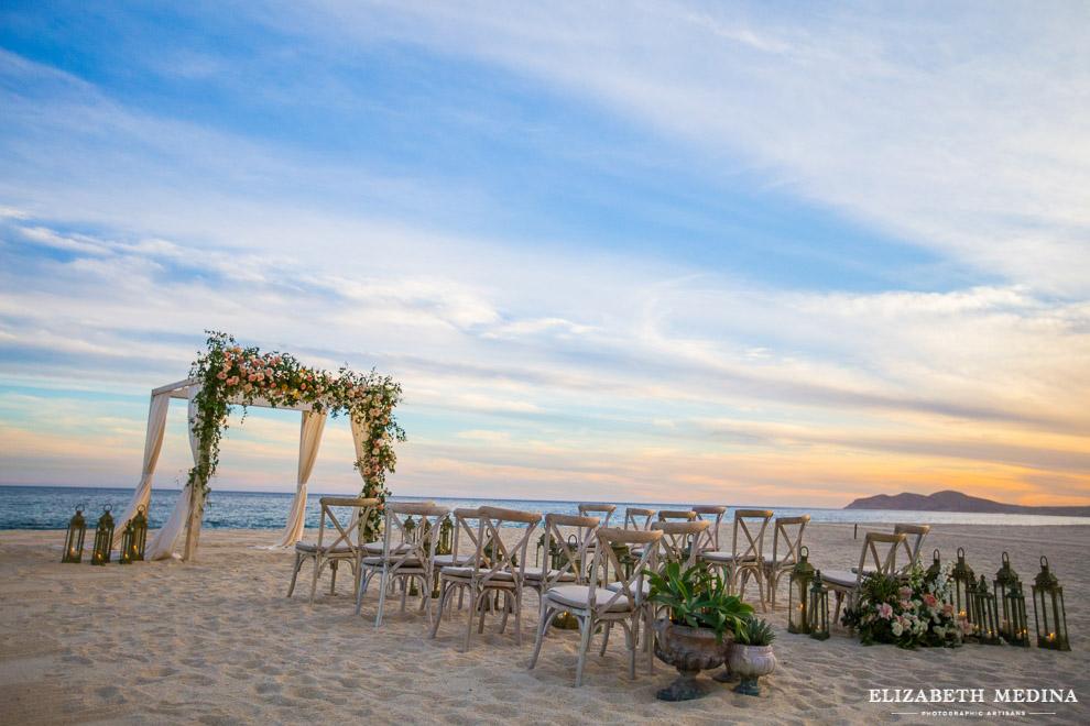 cabo san lucas wedding photographer las ventanas al paraiso_1064 Cabo San Lucas Mexico Wedding Photographer, Las Ventanas al Paraiso a Rosewood Resort