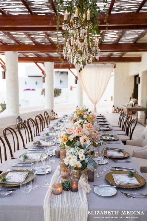 cabo san lucas wedding photographer las ventanas al paraiso_1066 Cabo San Lucas Mexico Wedding Photographer, Las Ventanas al Paraiso a Rosewood Resort