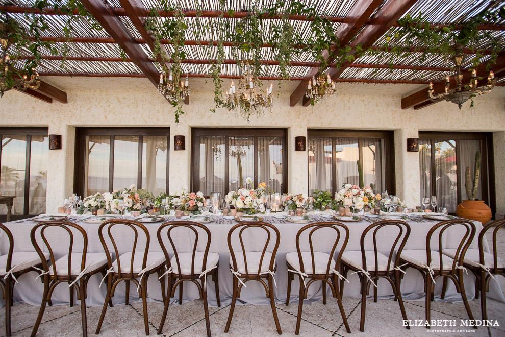 cabo san lucas wedding photographer las ventanas al paraiso_1069 Cabo San Lucas Mexico Wedding Photographer, Las Ventanas al Paraiso a Rosewood Resort