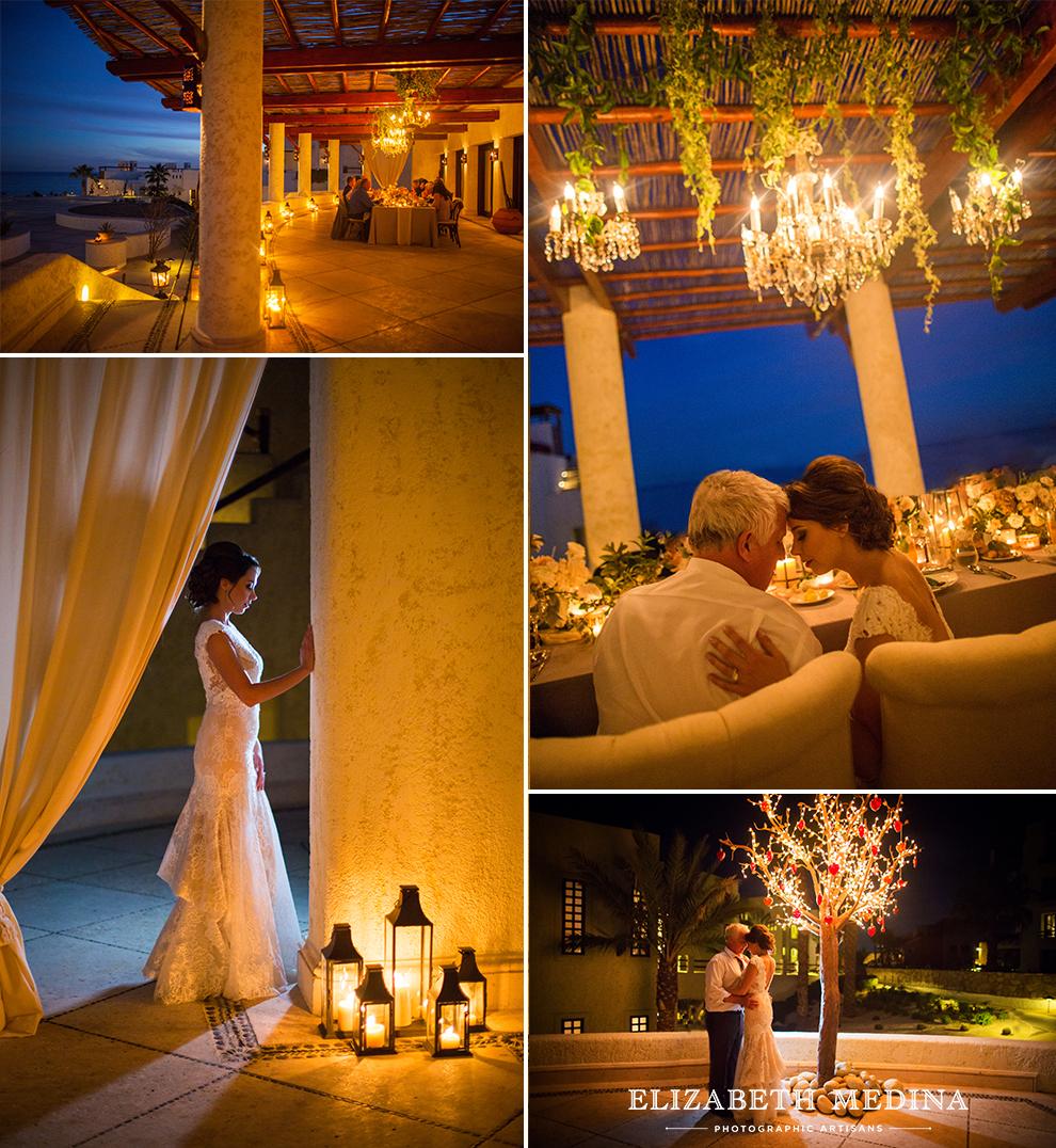 cabo san lucas wedding photographer las ventanas al paraiso_1071 Cabo San Lucas Mexico Wedding Photographer, Las Ventanas al Paraiso a Rosewood Resort