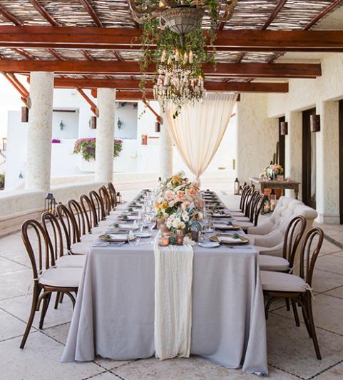 Cabo San Lucas Mexico Wedding Photographer, Las Ventanas al Paraiso a Rosewood Resort